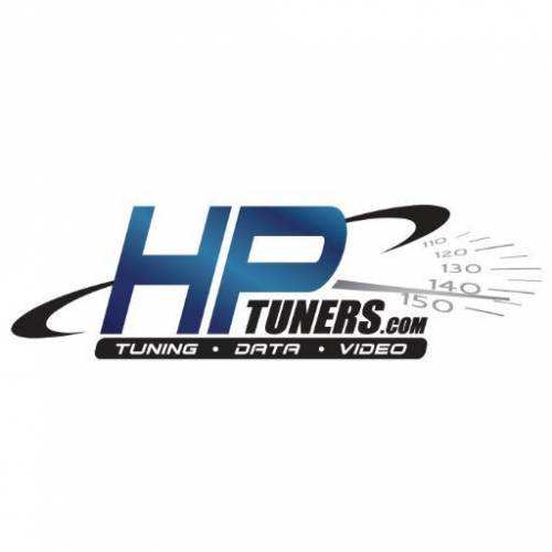 Handheld Tuners & Programmers - HP Tuners