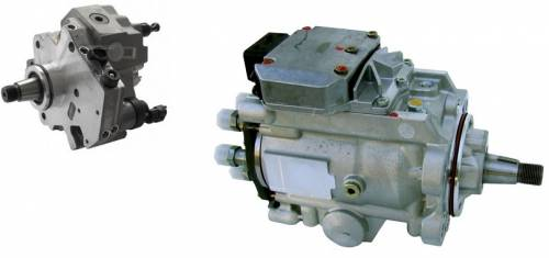 Fuel Pumps and Fuel Pump Kits - Replacement Fuel Pumps