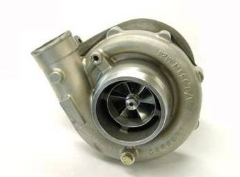 Turbo Chargers & Kits - Universal Turbo Chargers