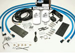 Lift Pump Kits
