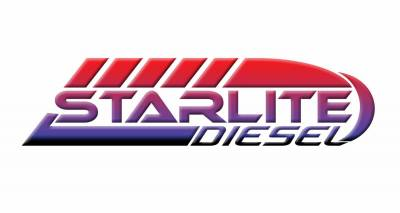 Starlite Diesel - 2006-2009 Dodge Cummins EFI Live Off-Road CSP5 Tune