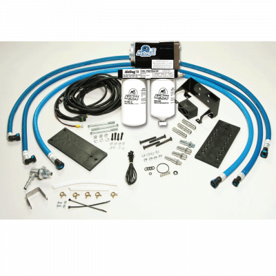 Products - Lift Pumps & Lift Pump Kits - Lift Pump Kits