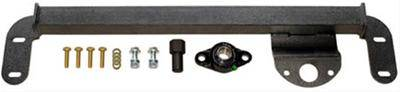 Products - Steering & Suspension