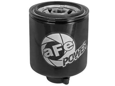 aFe Power - aFe POWER 42-12033 DFS780 Fuel Pump; Full-Time Operation - Image 4