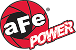 aFe Power - aFe POWER 42-12033 DFS780 Fuel Pump; Full-Time Operation